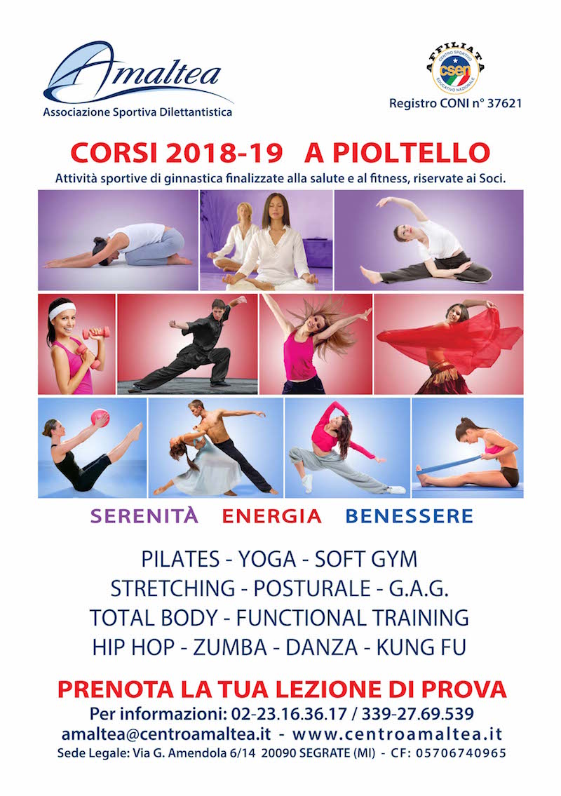 2018-19_Volantino generale_bca