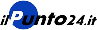 ILPUNTO24.it