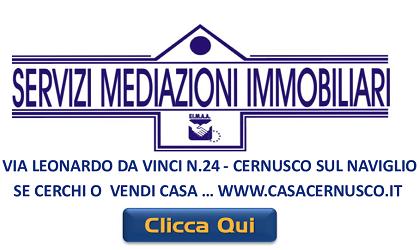 Servizi Mediazioni Immobiliari 300x250px