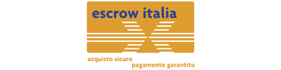 ESCROW ITALIA 400x100px