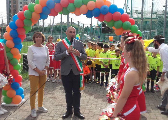 inaugurazione centro sportivo2