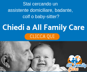 All Family Care 300x250px