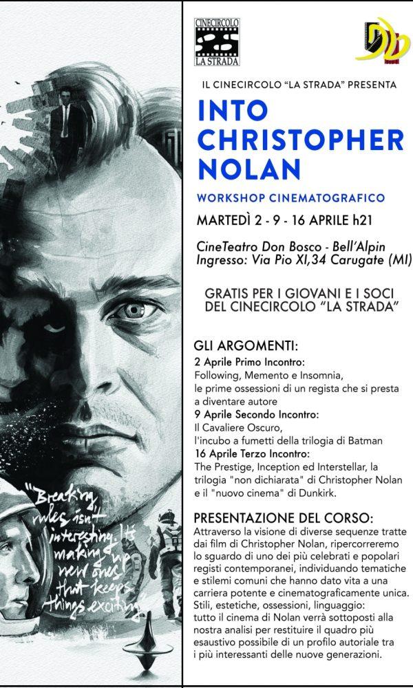 NOLAN_locandina