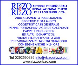 Rizzo & Rizzo 300x250px